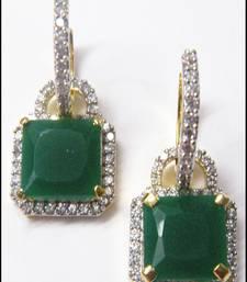 Buy Design no. 1.968....Rs. 1950 danglers-drop online