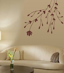 Buy Branches (L) - Wall Art wall-decal online