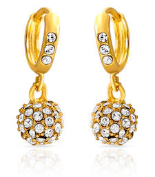 Mahi Royal Gold Sparklers