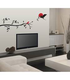 Buy Home return- Wall Art wall-decal online