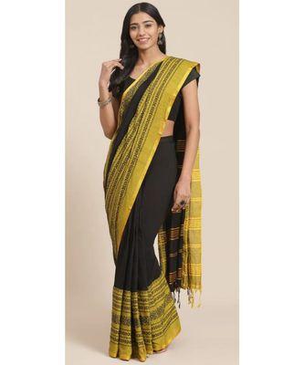 Handloom Begumpuri Cotton Sarees