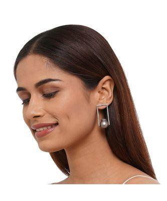 Matki earring