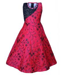 A&A FASHION FULL LENGTH PARTY WEAR GOWN