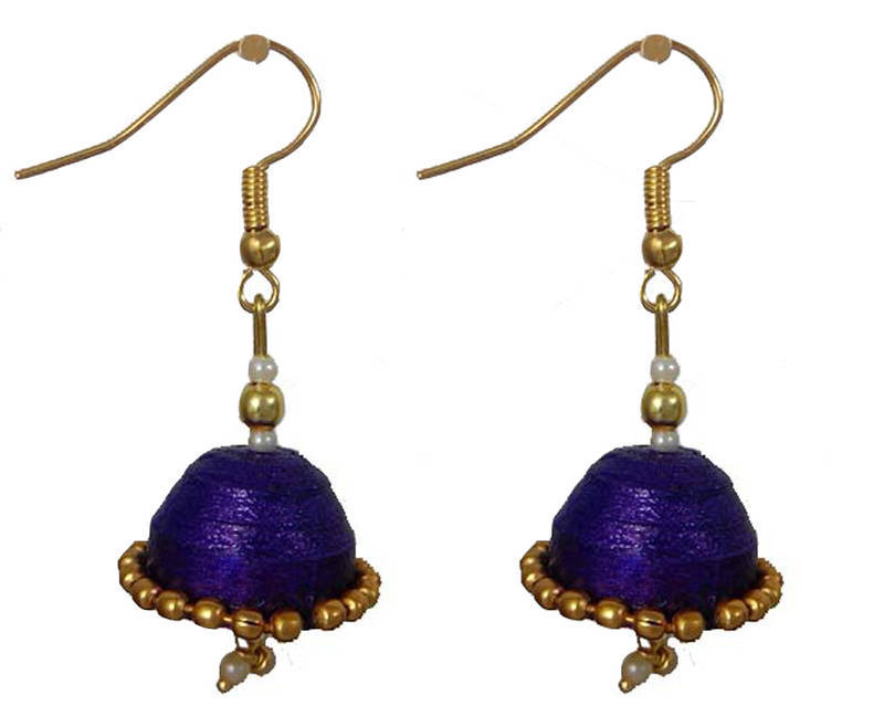 Purchase research paper online jhumkas