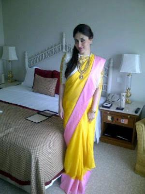 KAreena Kapoor Special
