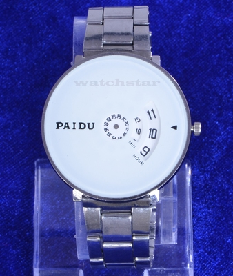 sporty design watch for Mens and boys