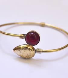 Buy Red Agate bracelets Bracelet online