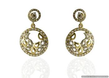 KSHITIJ EARRINGS
