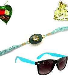 Buy Best Rakhi combo Online gifts-for-brother online