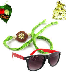 Buy Best offers on Rakhi with Gifts gifts-for-brother online
