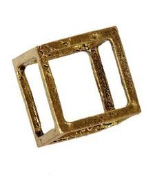 Buy Golden Affair Ring online