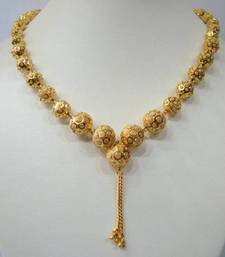 Buy mgb-2 Necklace online