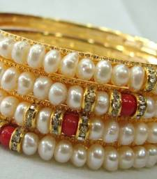 Buy mpb-1 bangles-and-bracelet online
