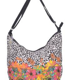 Buy Pinkpitch Tiger Sling CCHB 007 handbag online
