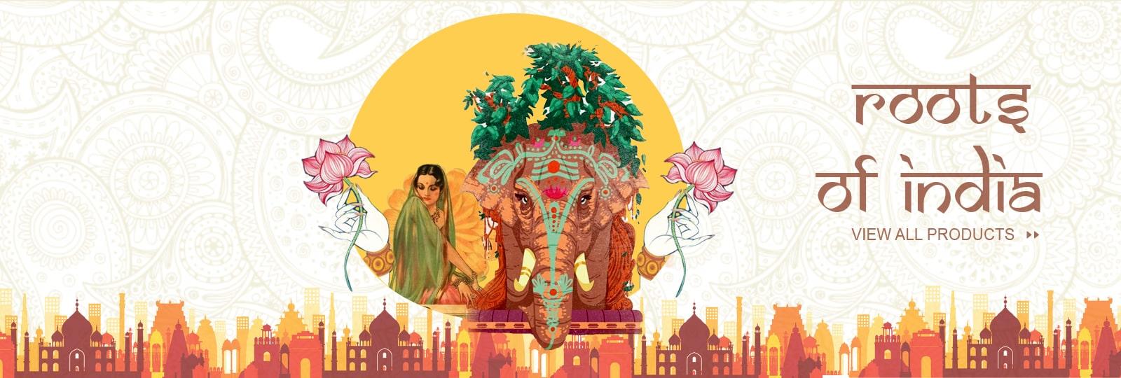 Roots of india min original