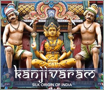 Roots of india1 23 min original