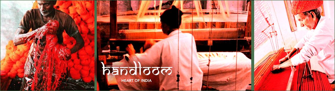 Roots of india1 49 min original