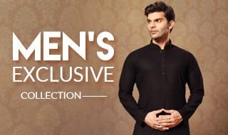 Mens apparels  main