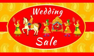 Wedding-sale_main